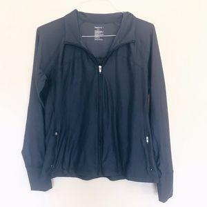 Gap Body Fit Jacket (Dark Grey)